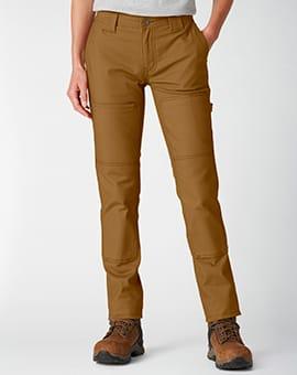 Women's Duratech Renegade Pants