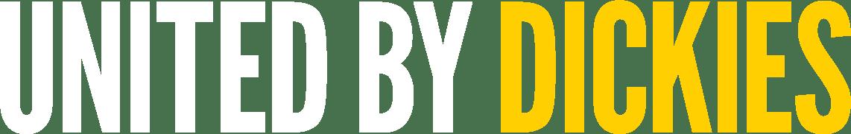united by dickies logo