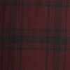 Dark Port Black Plaid (PBP)