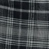 Graphite Black Plaid (BTP)