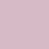 Mauve Shadow Heather (VSH)