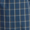 Insignia Blue Yellow Plaid (UOP)