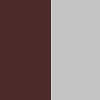 Dark Port Heather Gray (HGDP)