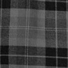 Slate Graphite Plaid (SGP)