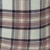 Dusty Violet Plaid (POY)