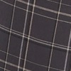 Charcoal Gray Plaid (RPCH)