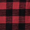 RED PLAID CANADA F14M801 (CPBE (R47)
