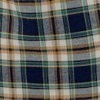 Ink Navy Plaid (PNY)